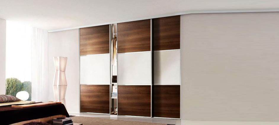 About Alfayad Al Fayad Carpentry Amp Decoration